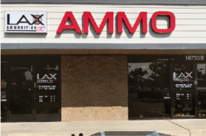 lax ammo store orange county