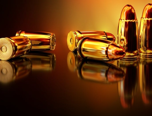 Which Cartridge Is The Right Fit For You? 5.56 vs. 7.62×39